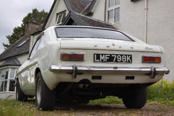 ogilvy edinburgh classic car restoration services restoration triumph dolomite manual pdf